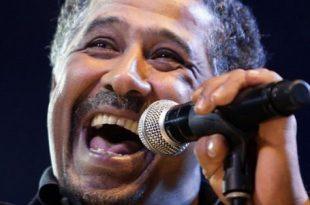 صور تحميل اغاني راي جزائرية 2019