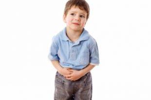 صور علاج ديدان البطن عند الكبار