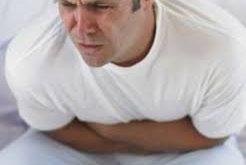 صورة معالجة الامساك عن مرضى السكري
