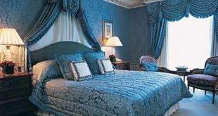 صوره احسن لون لغرفة النوم