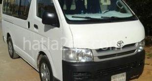 صور سيارات ميكروباص للبيع
