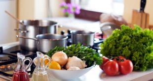 صور ارووع البدائل الهامة فى مطبخك
