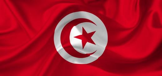 صوره مفتاح تونس