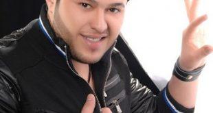 صور محمد السالم , محمد السالم