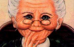 صورة خلطات جدتي السحرية