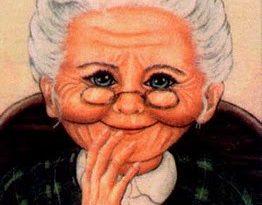 صور خلطات جدتي السحرية