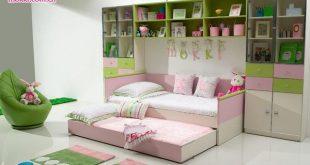 صور غرف نوم اطفال جديدة