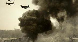متي كانت الحرب العالمية الثانية , الحرب العالمية الثانية
