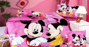 صور لي غرف النوم لي اطفال صغار