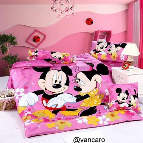 صور صور لي غرف النوم لي اطفال صغار