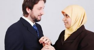 الدعاء لجل تيسير الزواج من شخص معين