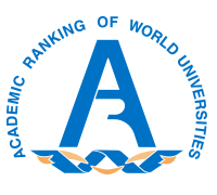 بالصور الترتيب العالمي للجامعات 15735 1
