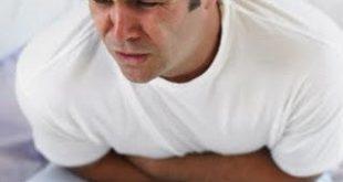 اسباب الغثيان عند الرجال