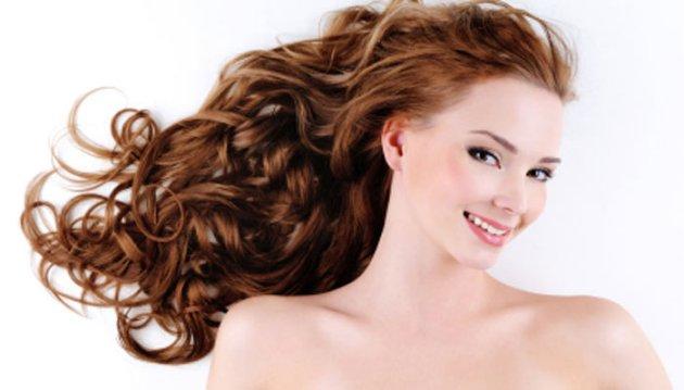 صور شعر القورة , لتصغير القورة وكثافة الشعر