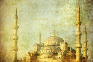 صوره مواعظ وحكم اسلامية جديدة