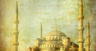 حكم ومواعظ اسلامية