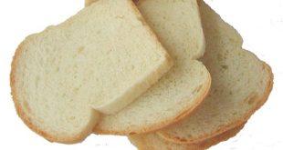 طهي الخبز في المنام