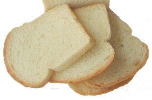 صور طهي الخبز في المنام