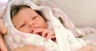 صور ماهي اعراض الولاده