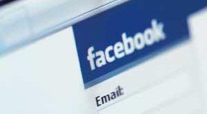 صورة اسماء جروبات , اسماء جروبات للفيس بوك جديده