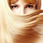 طريقة طبيعية لتطويل الشعر