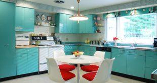 صور صور الوان المطبخ