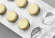صور ماذا تفعل حبوب منع الحمل