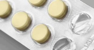 ماذا تفعل حبوب منع الحمل