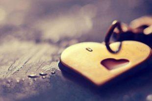 صور كلام رومانسية حب