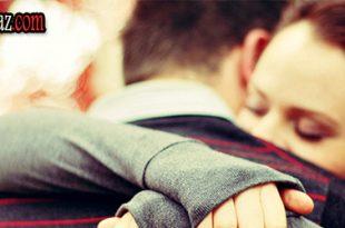 صوره الطريقة التي تجعل الفتاة تحبك