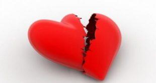 صورة حكم حزينة عن الحب