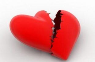 صوره حكم حزينة عن الحب