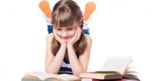 صور موضوع تعبير عن القراءة وفوائدها واهميتها