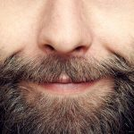 وصفة لنمو شعر اللحية