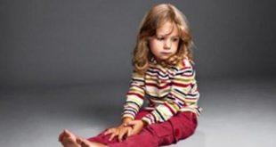 صور ماهي اعراض مرض التوحد