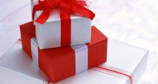 بالصور شعر عن عيد ميلاد الحبيب , بالصور احلى بطاقات اعياد ميلاد الحبيب والحبيبه 20151202919 310x165