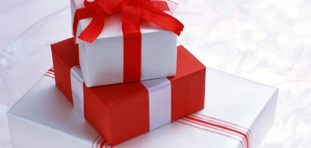 بالصور شعر عن عيد ميلاد الحبيب , بالصور احلى بطاقات اعياد ميلاد الحبيب والحبيبه 20151202919
