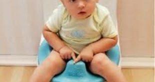 صور علاج رائحة البول الكريهة عند الاطفال بالاعشاب