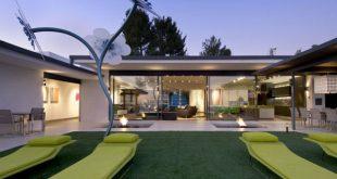 صور اروع تصميم منزل