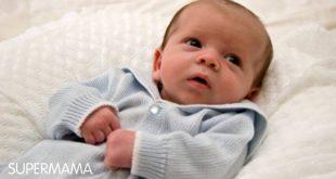 صور الوزن المثالي للجنين عند الولادة