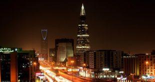 صور العدد الحقيقي لسكان السعودية 2017