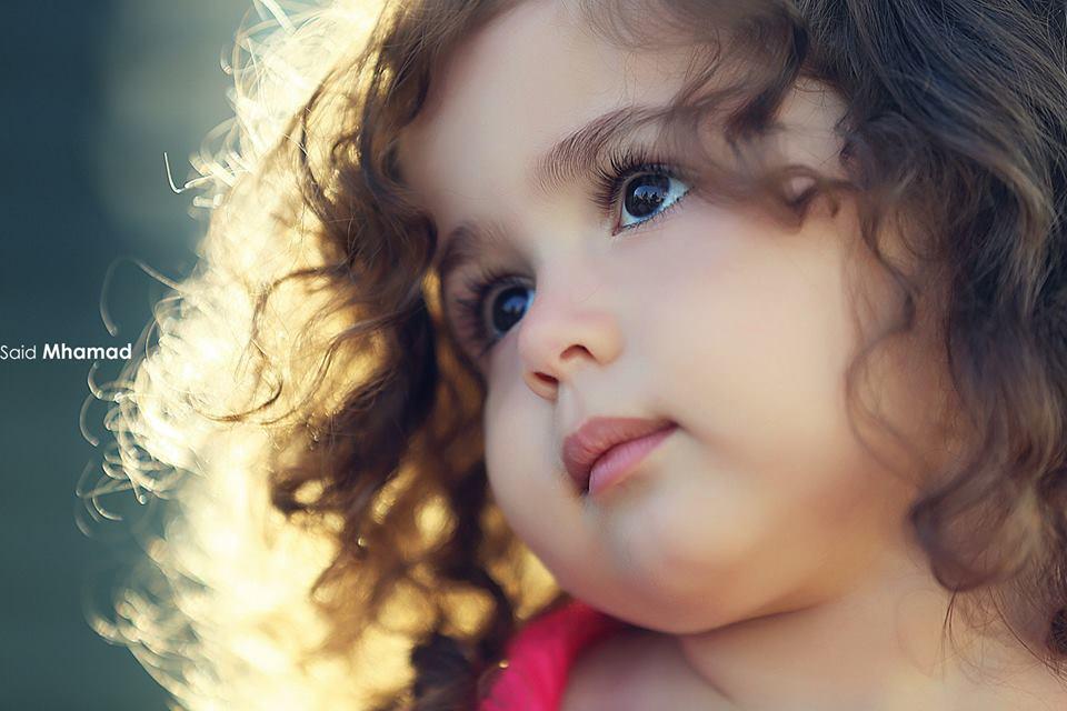 متألق شاحنة نقل رسوم تفسير حلم اللعب مع طفلة صغيرة للعزباء Dsvdedommel Com