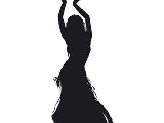 صور تردد قنوات الرقص 2019