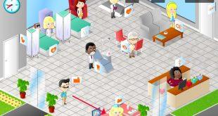 صور لعبة اعطاء اللبوس للاطفال