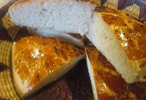 صور الخبز الحلو الجزائري