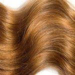 خلطات لتطويل الشعر بسرعة