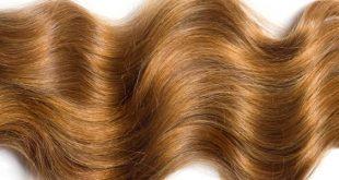 صورة خلطات لتطويل الشعر بسرعة