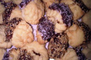 صوره حلويات سهلة للعيد