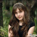 صور بنات مراهقة جميلات