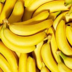 هل الموز مفيد للجنس